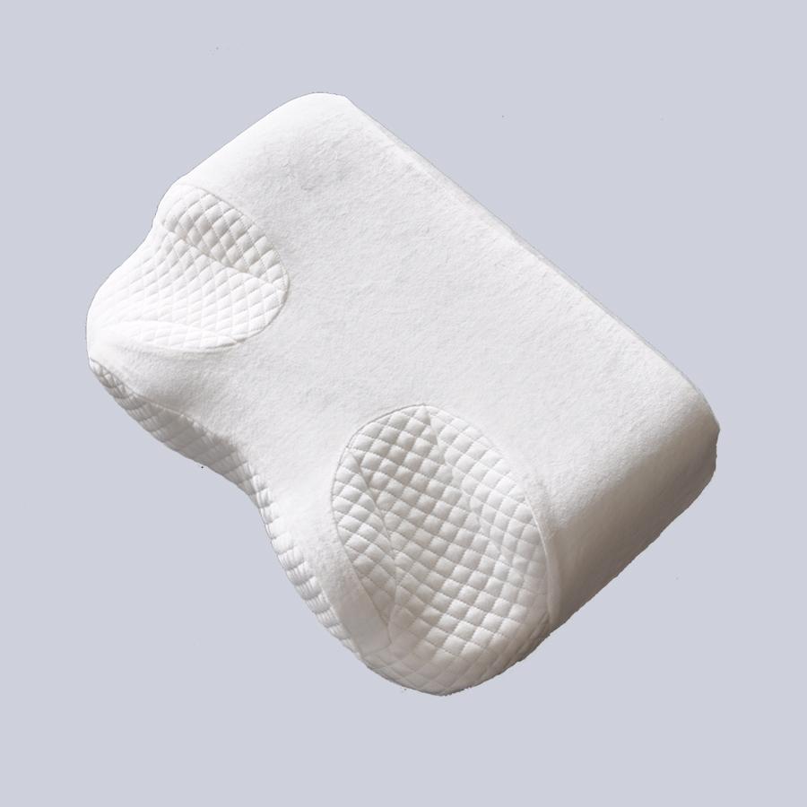 cpap machine pillow