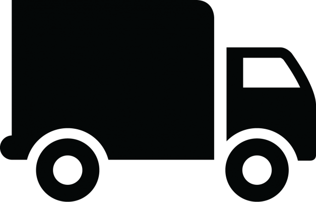 shipping-truck-icon