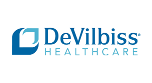 devilbiss healthcare australia