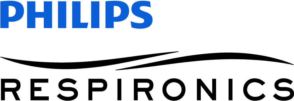 philips-cpap-sydney