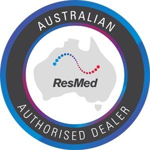resmed australia cpap dealer